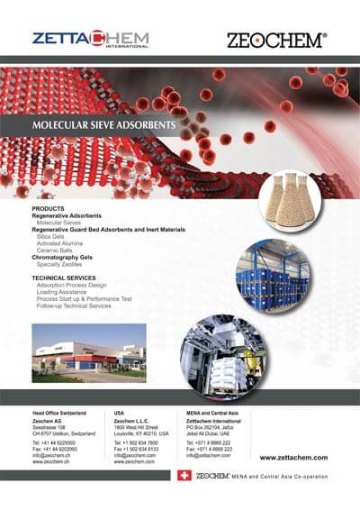 Zettachem Products and Services for Marketing
